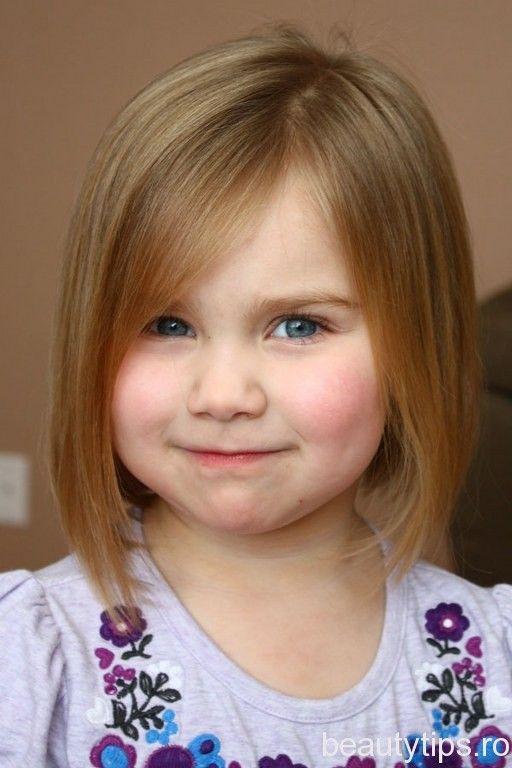 Fotografii Cu Tunsori Fete Bob Copii Căutare Google Idei Pentru