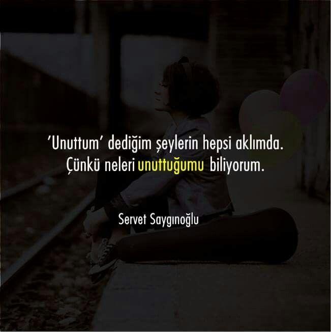 türkische sprüche | Traurige zitate, Türkische sprüche