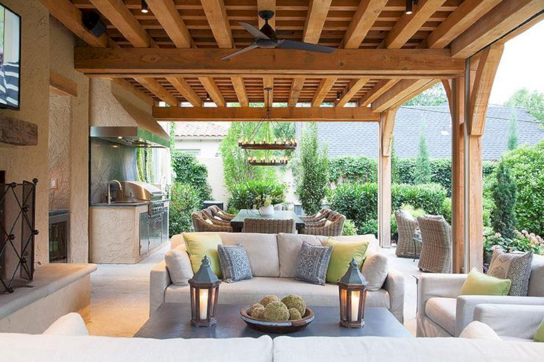pin by amanda watson on outdoor living pinterest outdoor living rh pinterest com