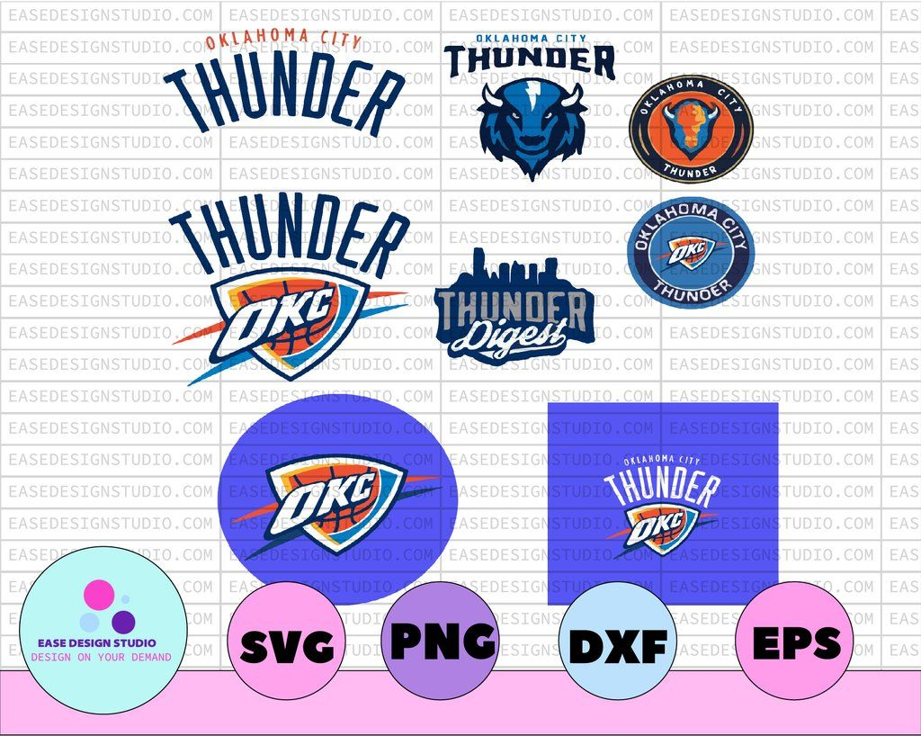 Oklahoma Sooners Wordmark Logo Ncaa Division I N R Ncaa N R Sooners Oklahoma Sooners Oklahoma Sooners Football