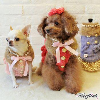 So Posh Dog Clothes Pet Clothes Designer Dog Clothes