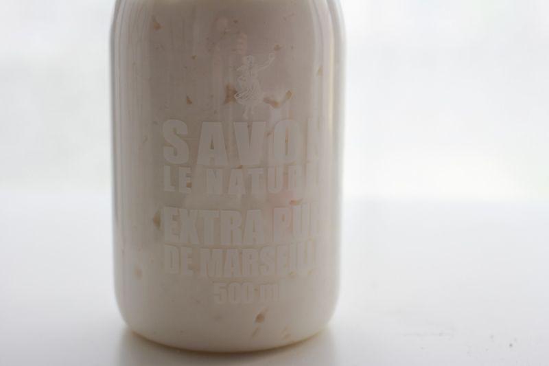 Diy Liquide Vaisselle Ecolo Maison Diy Liquide Vaisselle