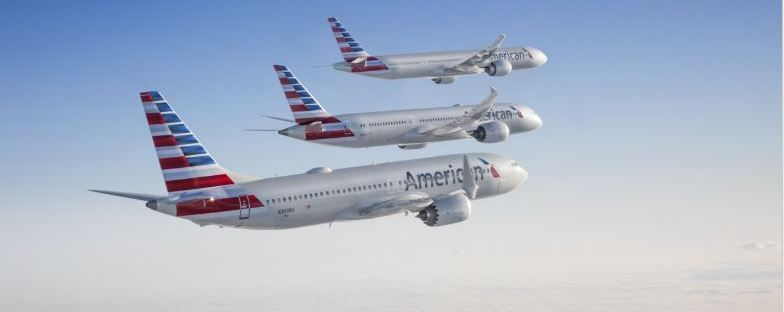 American Airlines Black Friday Cyber Monday Deals 2018 Skyscanner American Airlines Cyber Monday Flight Deals Cyber Monday
