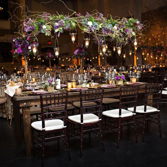 Wedding Venues Mn: An Aria Wedding In Minneapolis, Minnesota