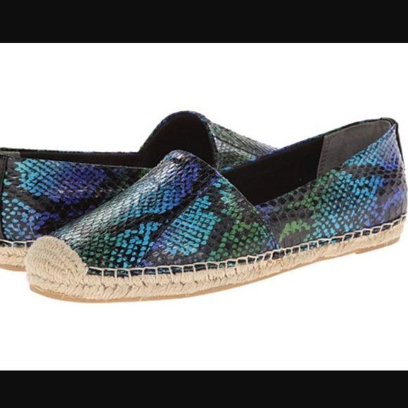 Womens Shoes Sam Edelman Lynn Swamp