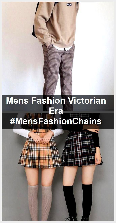 Mens Fashion Victorian Era Mens Fashion Victorian Era