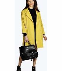boohoo Longline Chuck Duster Coat - lime azz19189 Coats and jackets are a seriously statement staple this season. Whether you're taking on timeless with a trench, keeping it quirky in a kimono, or being bad ass in a bomber jacket, boohoo's got all ba http://www.comparestoreprices.co.uk/womens-clothes/boohoo-longline-chuck-duster-coat--lime-azz19189.asp