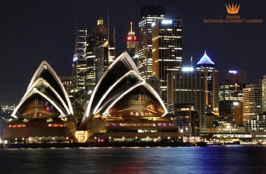 Empire_Sidney.jpg