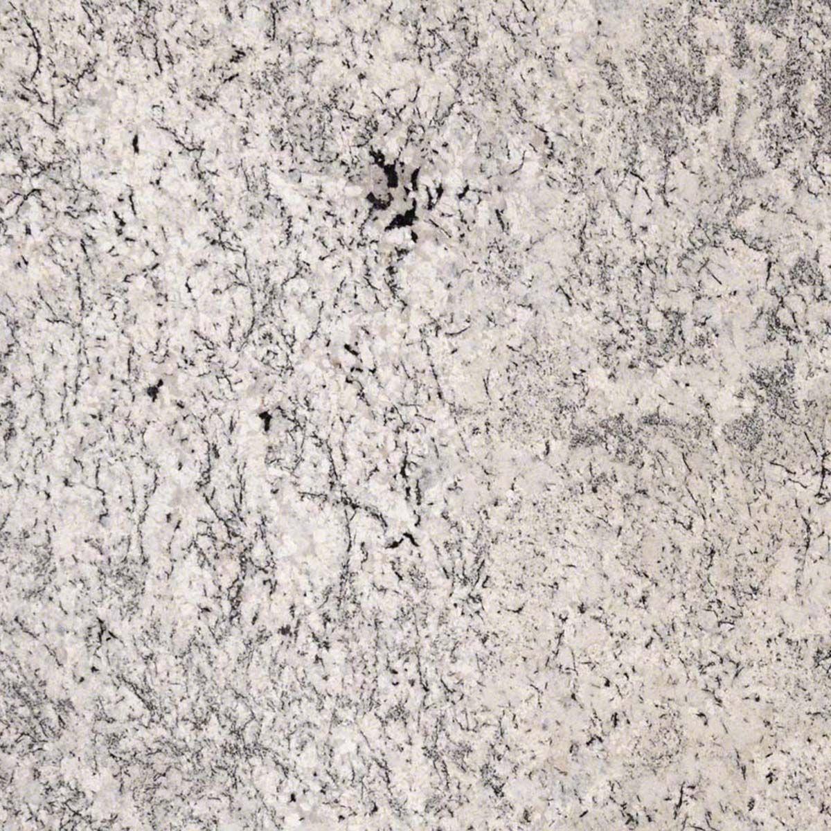 Blizzard Granite Detroit Slabs