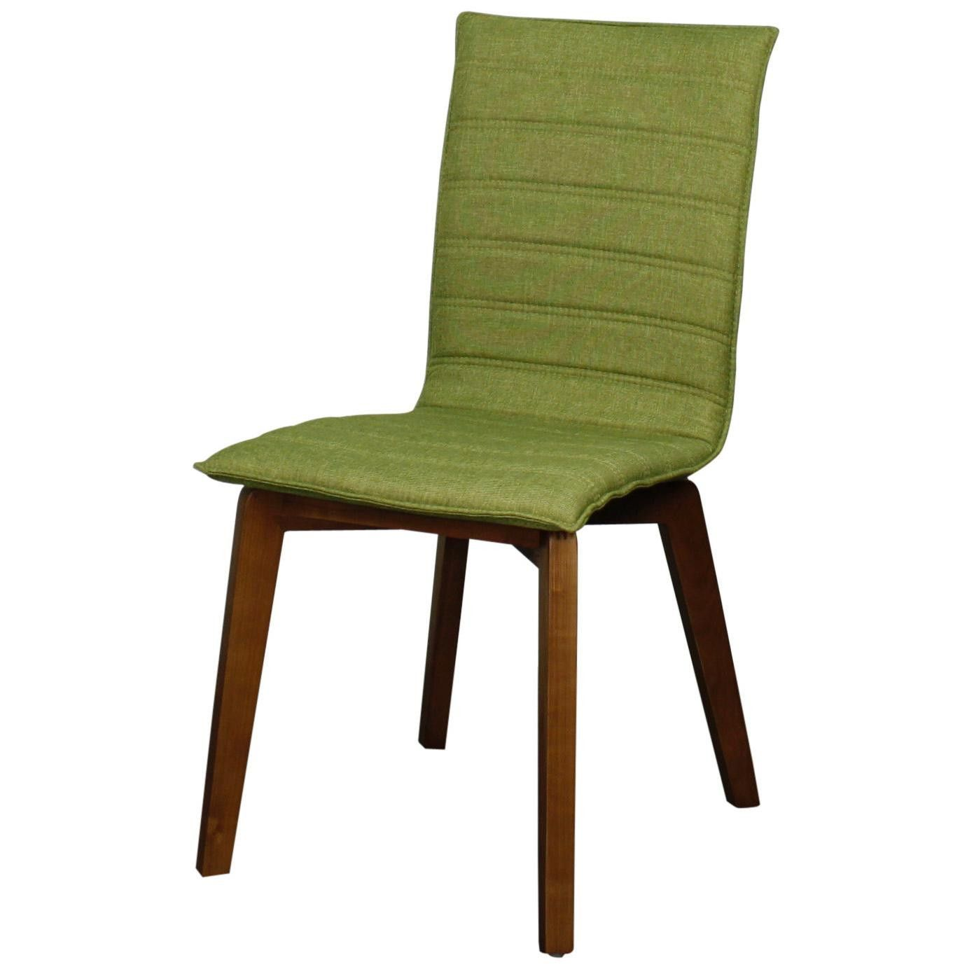Furniture Legs Masters rory fabric chair walnut legs, limerick (set of 2) | fabrics, set
