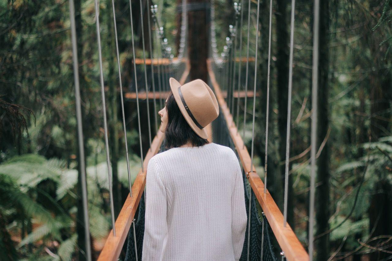 Kuinka verkostoitua kesätyönhaussa? – Lue nämä vinkit!
