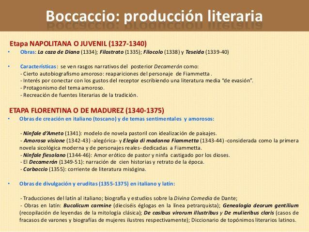 Pin De Fernando Chaves Navarro En Literatura Y Mas Literatura Literario