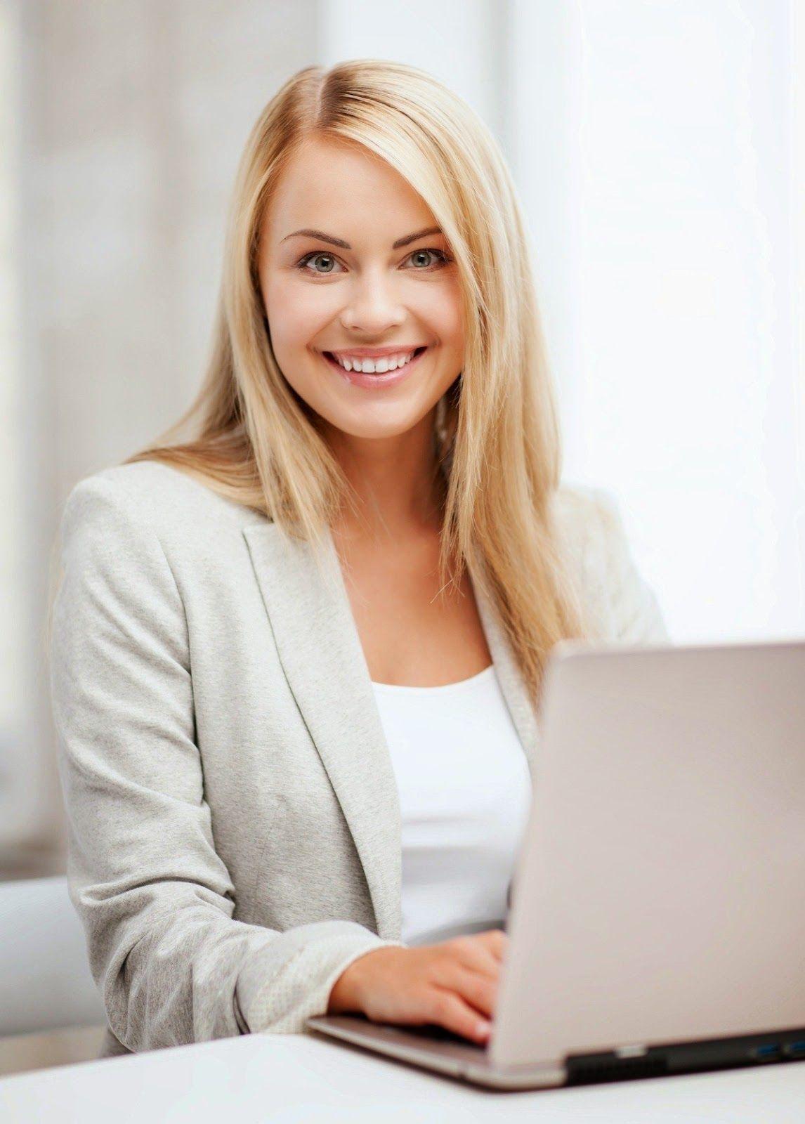 Do payday loans increase credit rating photo 10