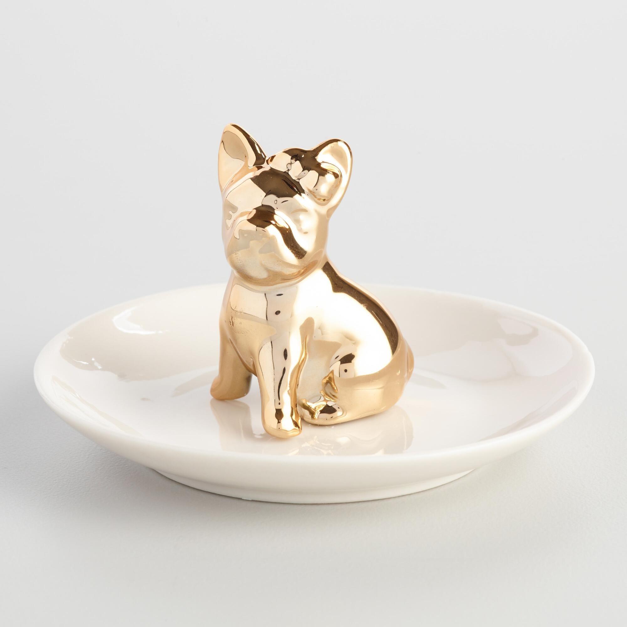 handmade ring holder terracotta pot terracotta clay gift Personalised trinket dish new home decor plant nerd inspirational gift