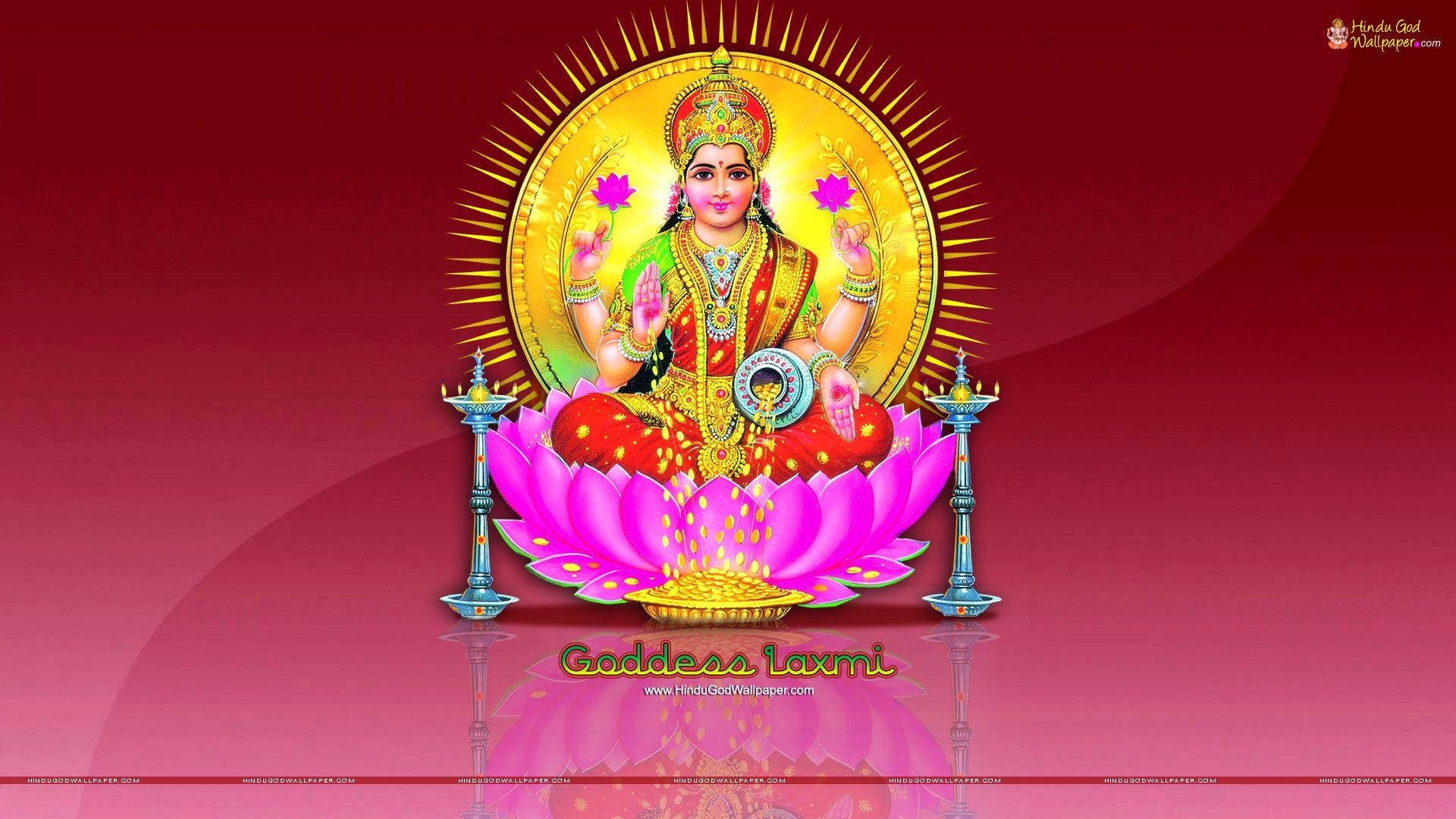 Goddess Laxmi Hd Wallpaper Download Lord Shiva Hd Wallpaper Hd Wallpaper Lord Krishna Hd Wallpaper