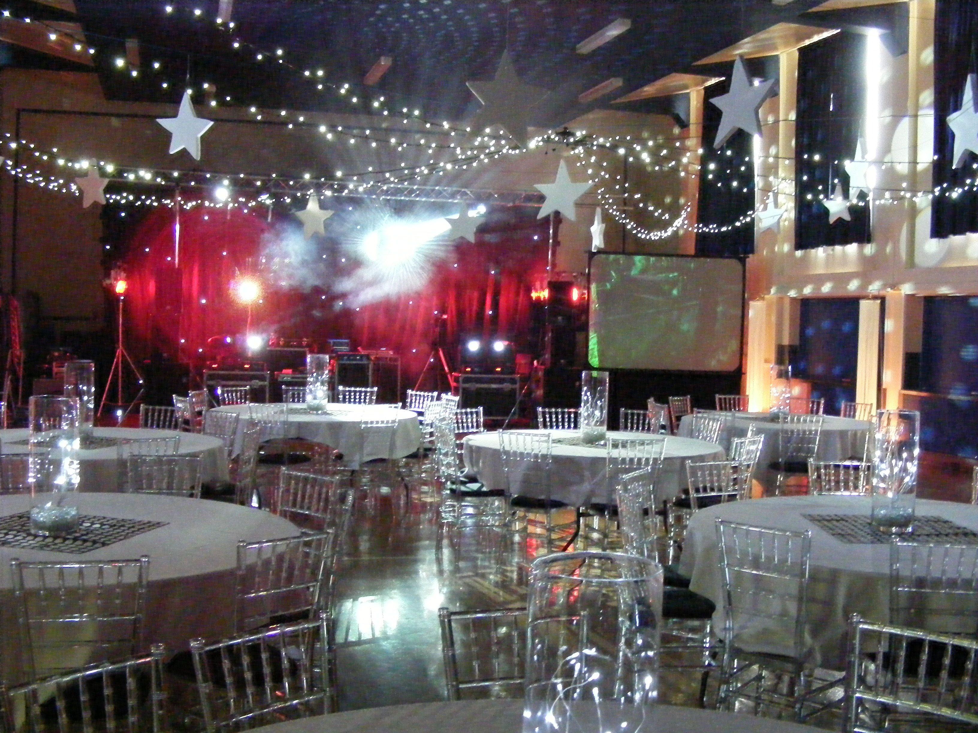 disco party ideas steve jolly pa hire disco dj hire av hire - Disco Party Decorations