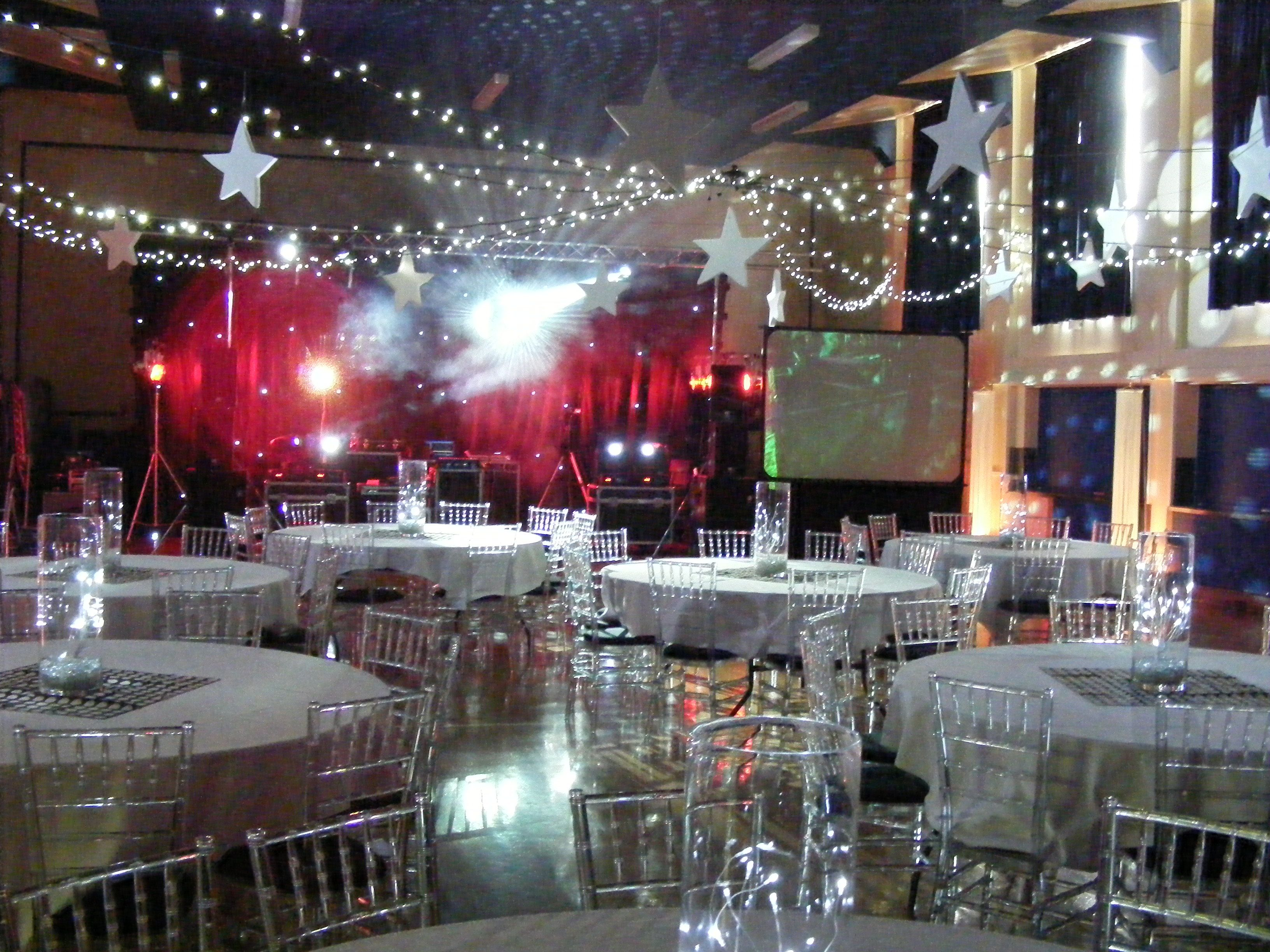 Amazing Disco Theme Party Decoration Ideas Part - 3: Disco Party Ideas | Steve Jolly PA Hire, Disco DJ Hire, AV Hire. Disco  Party DecorationsDisco Theme ...