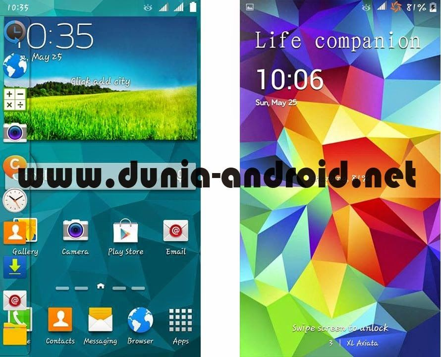 Httpdunia android201411custom rom for evercoss a7s httpdunia android201411 reheart Image collections