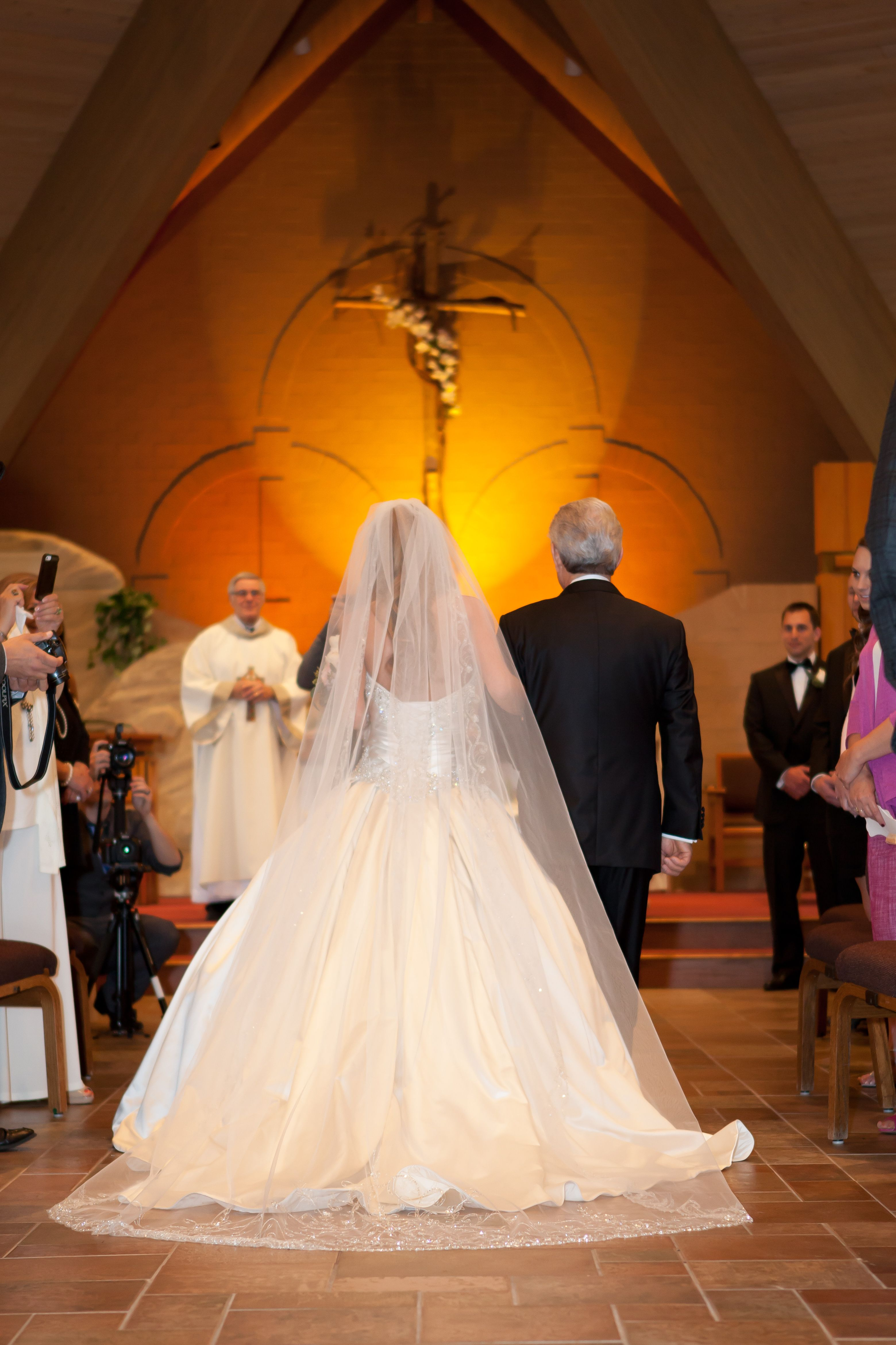Pin by Emma Suhaj on MY HAPPILY EVER AFTER BOARD Wedding