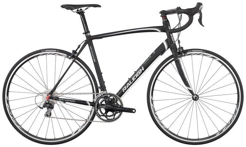 Raleigh Bicycles Revenio 3 0 Fuji Bikes Road Bikes Road Bike