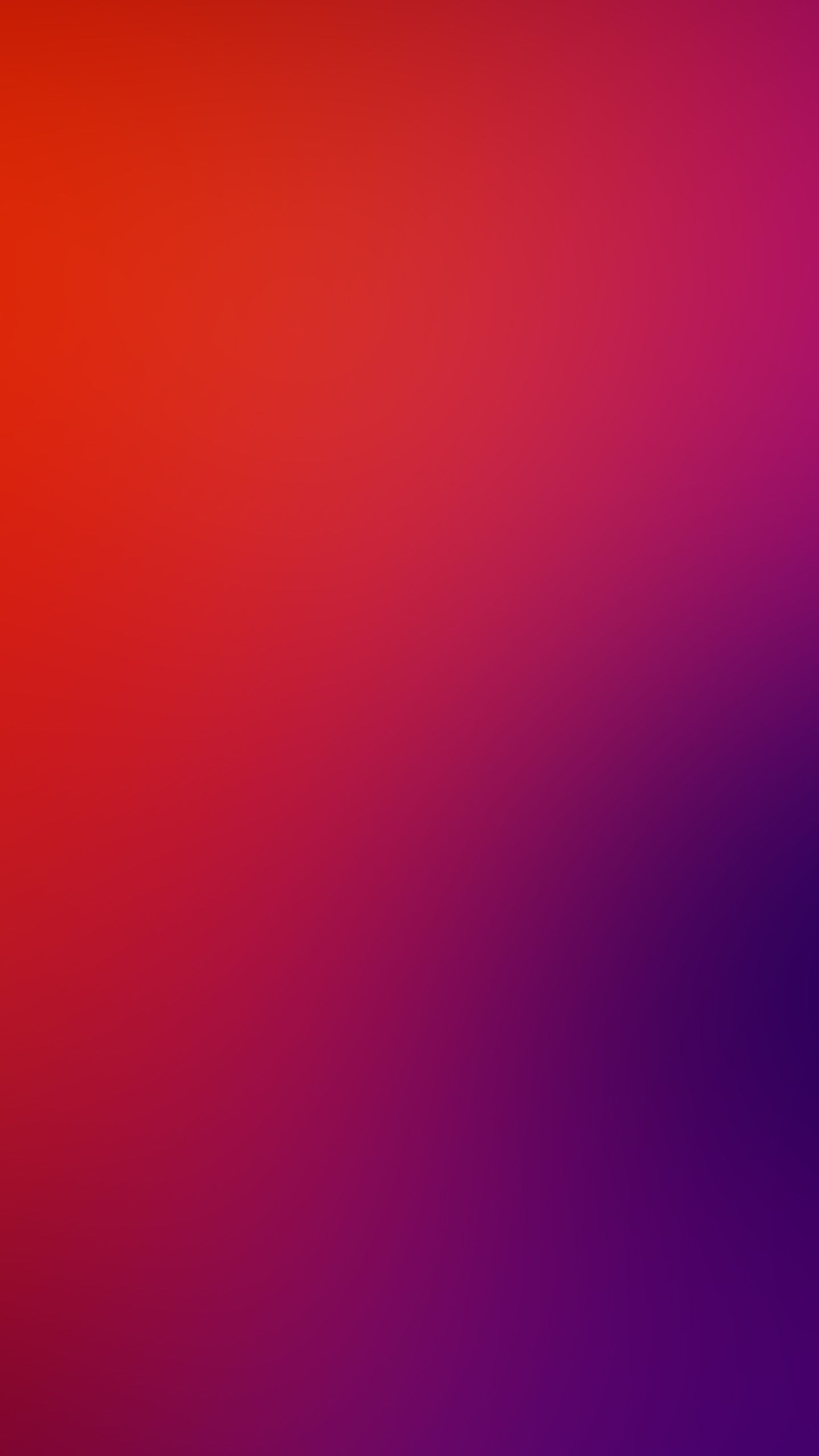 Free Minimalistic Wallpaper For Screens Aspect Ratio 16 9 Wallpaper Abstract Screen Display Bac Red Texture Background Ombre Wallpapers Red Wallpaper