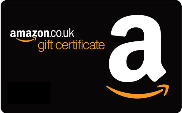 I Just Claimed A Prize At Prizerebel Amazon Gift Card Free First Love Amazon Gift Cards