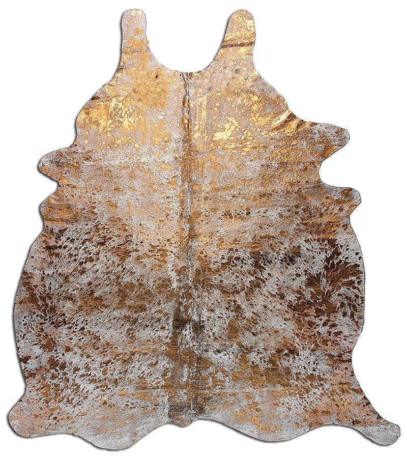 Pin By The Art Room Denver On Home Sweet Home Metallic Cowhide Rug Cow Hide Rug Rugs