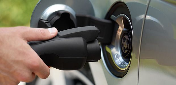 Electric Vehicle Charger Market Electric Vehicle Charging Ev Charger Electric Car Charging