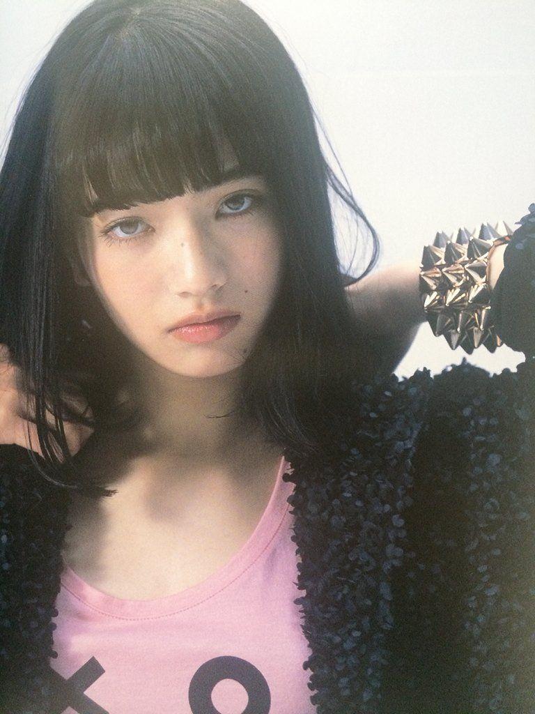 Honey Clover Photo Nana Komatsu Fashion Komatsu Nana Nana