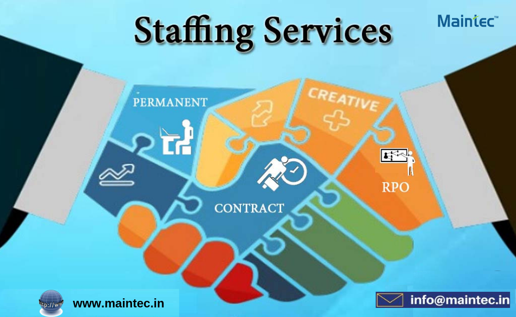 Remote It Staffing With Images Staffing Business Requirements