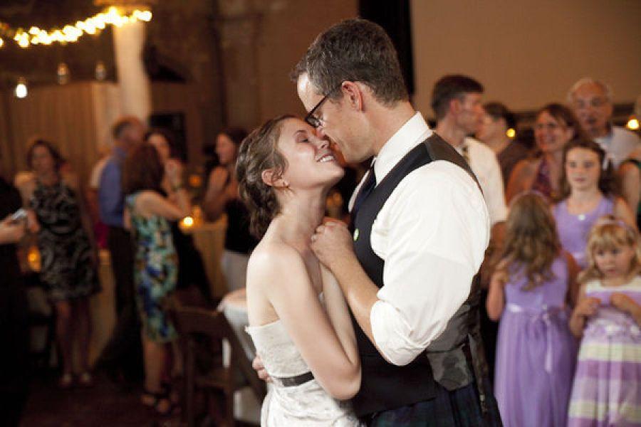Baltimore Wedding by Lindsay MacDonald Weddings | Gowns, Photography ...