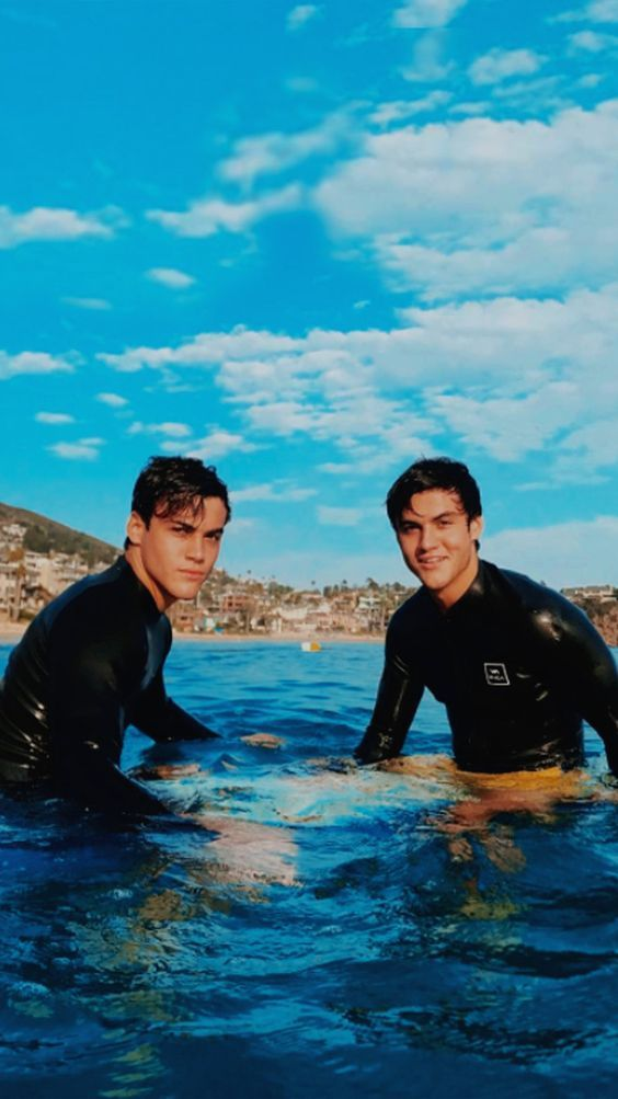 Cute Smiley Wallpapers With Quotes Do You Want To Buy Dolan Twins T Shirts Click The Link