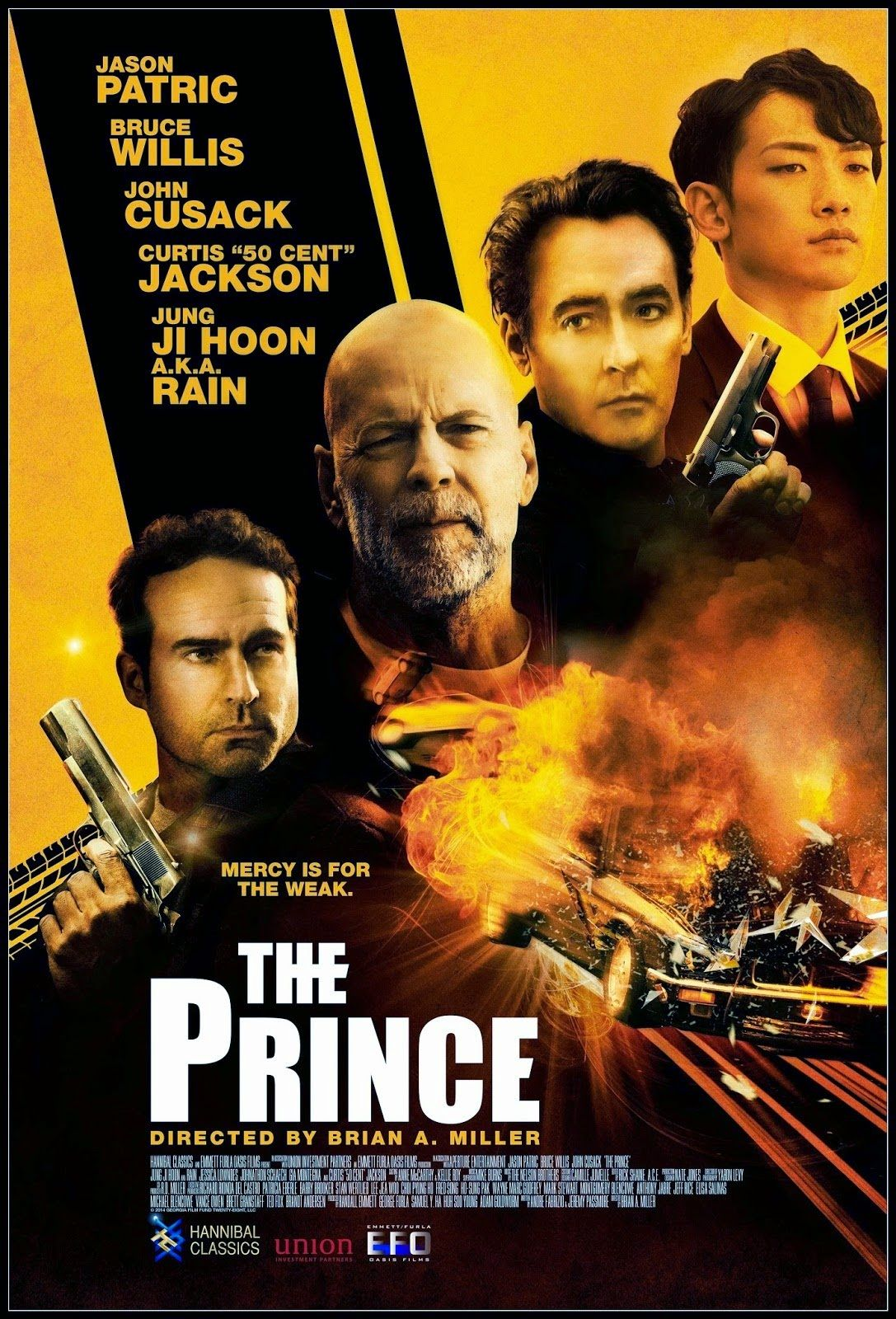 Rain Killer Movie free download HD 720p