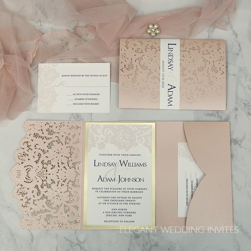 Pin On Blush Pink Weddings