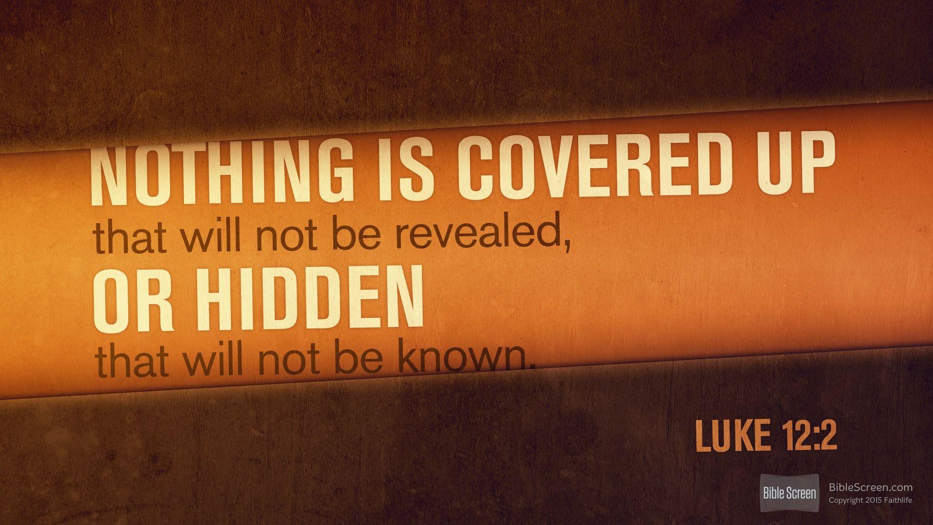 Luke 122 rsv2ce biblia daily scripture verse find this pin and more on daily scripture verse buycottarizona Images