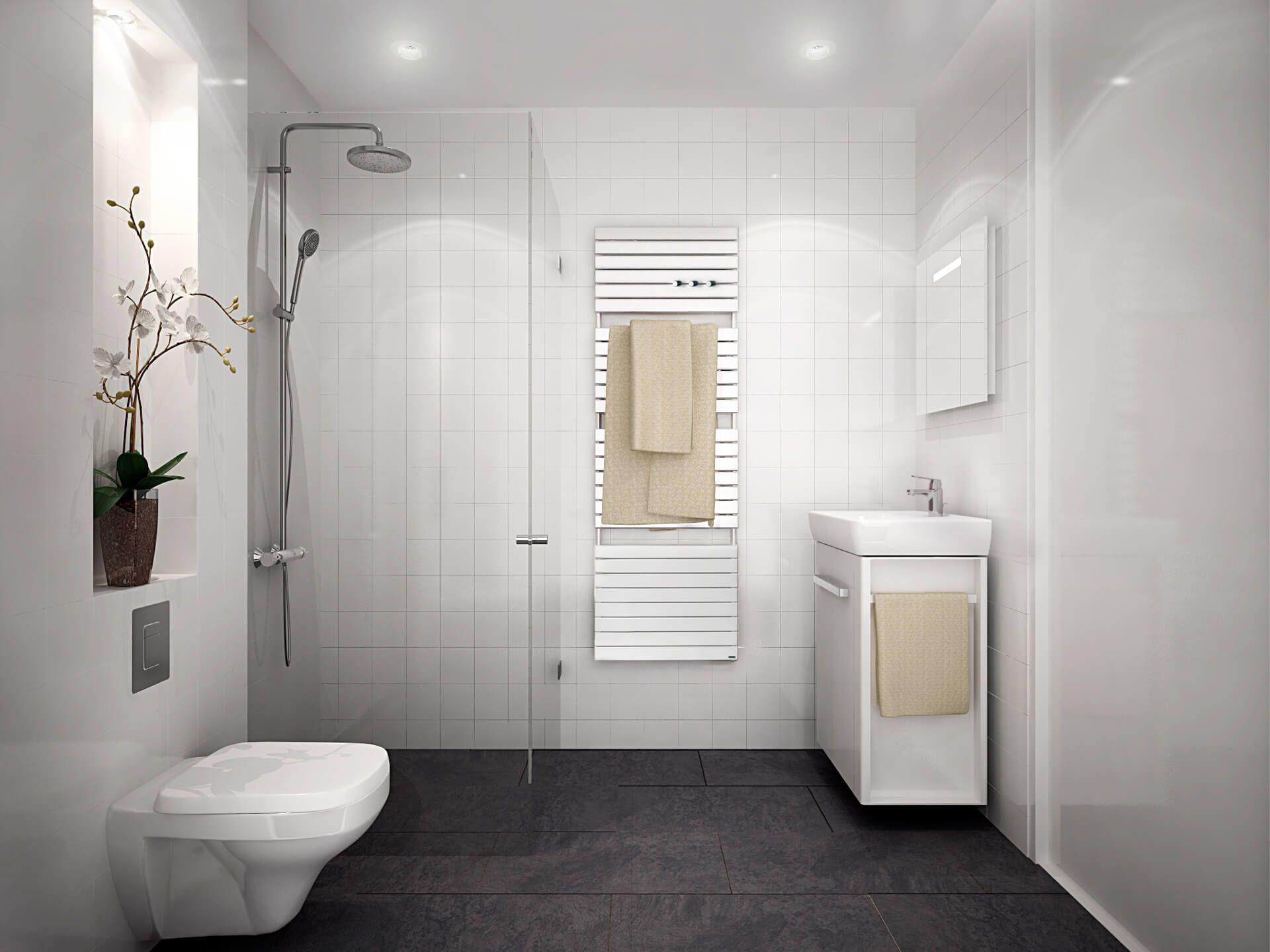 warmteservice badkamer ocean sun badkamers bathrooms gespot