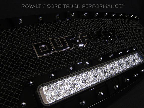 Duramax Emblem Emblems Badges Logos My Silverado Hd Conversion