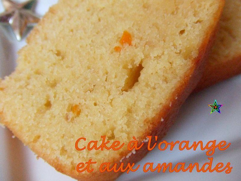 Cake_orange___amandes_008ok