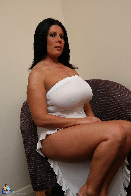 lord nude Nikki