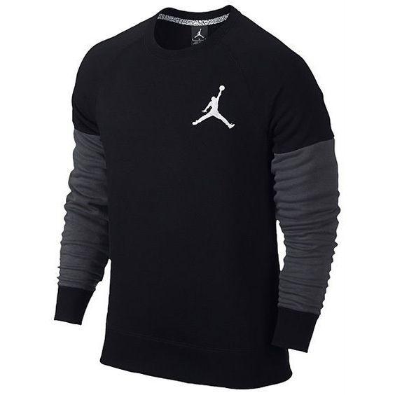 Sudadera Jordan Original | Nike y Jordan in 2019 | Sudaderas