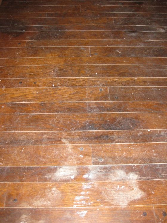 How To Varnish A Wooden Floor Home Property Real Estate