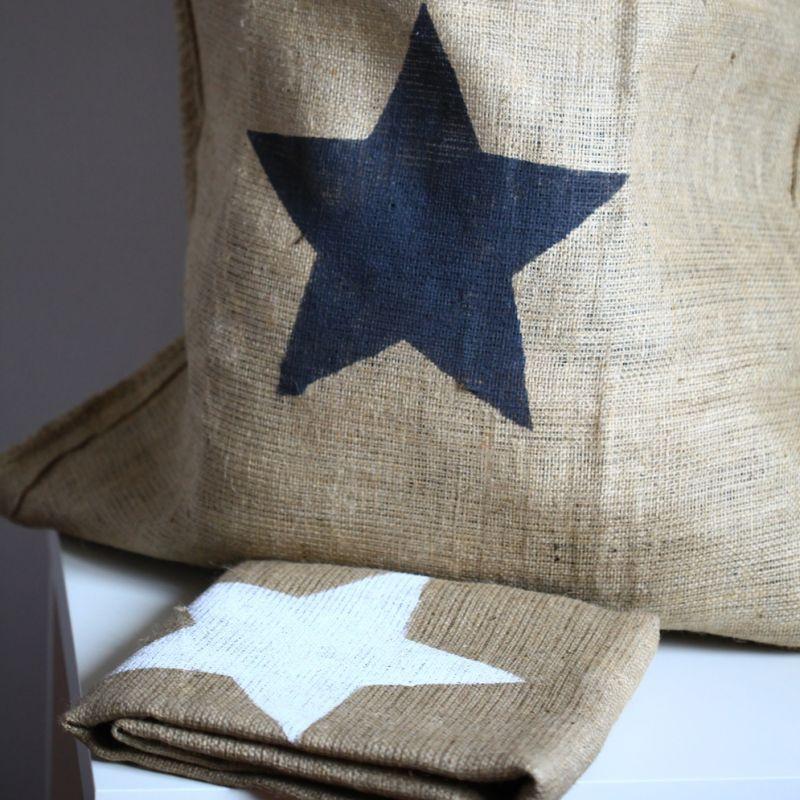 Populaire Épinglé par Mari Coira sur stars | Pinterest | Étoiles, Sac fourre  FR77