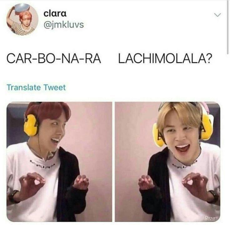 True In 2021 Kpop Memes Bts Bts Funny Videos Bts Memes