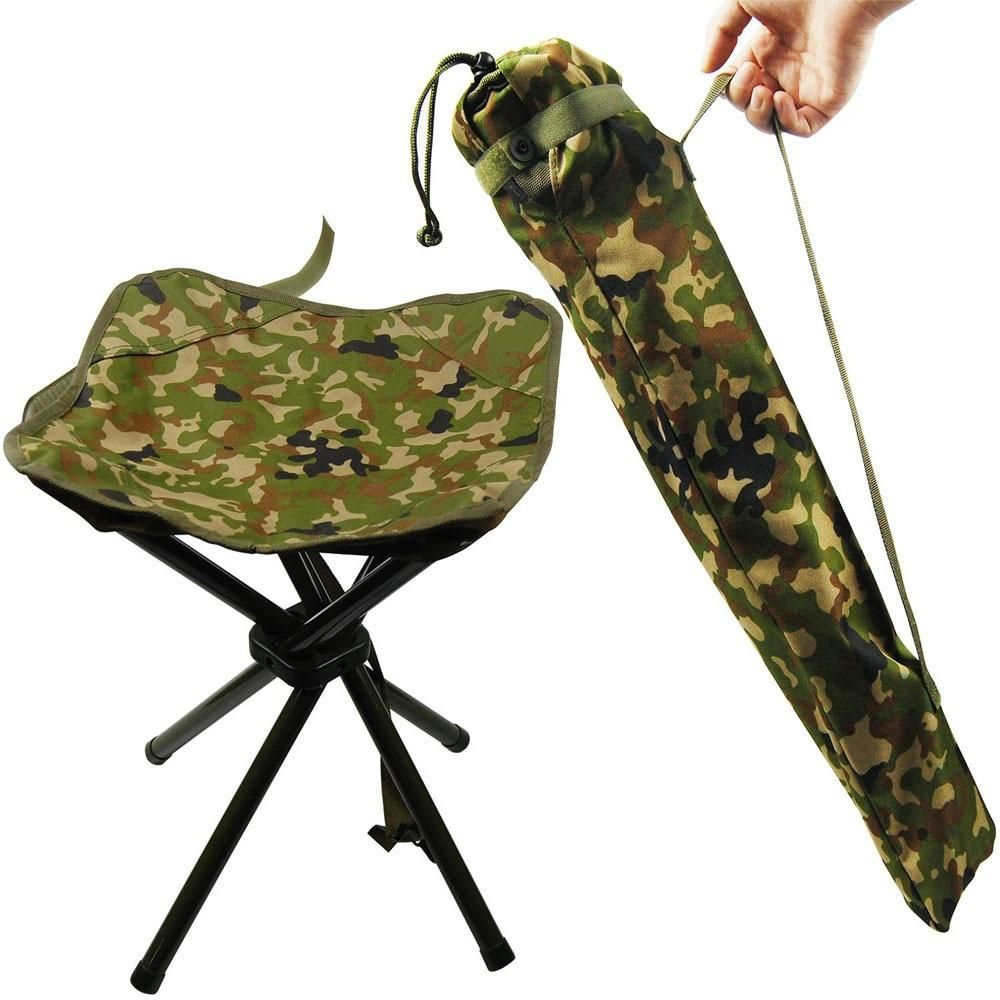 Miraculous Portable Lightweight Stools Hunt Gear Store Fishing Spiritservingveterans Wood Chair Design Ideas Spiritservingveteransorg
