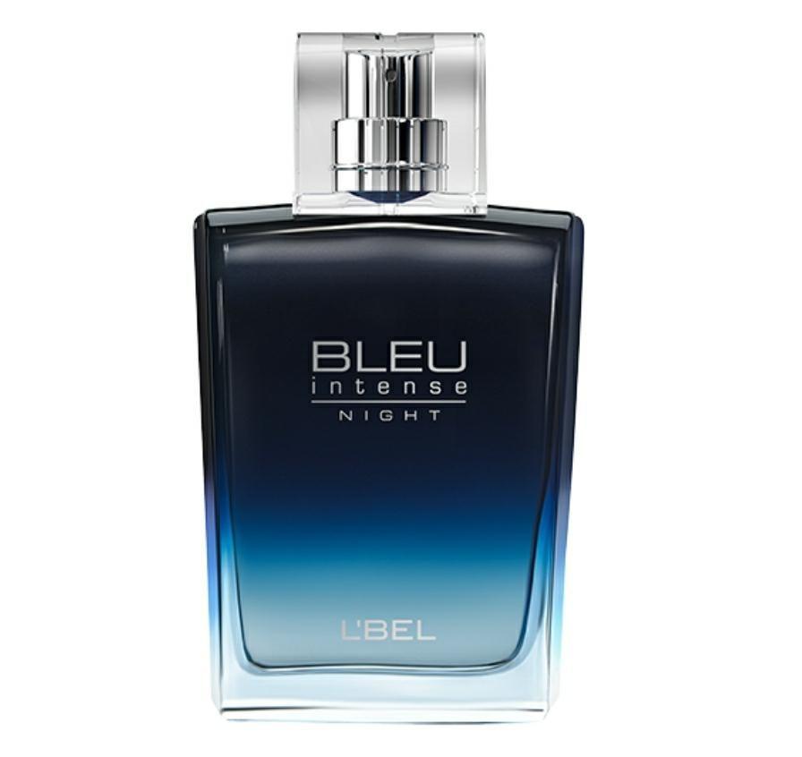 Perfume Bleu Intense Night Lbel USA | Lbel, Perfume, Fragancia
