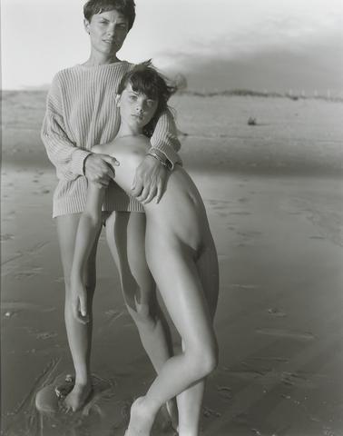Desi girls bathing nude spy cam