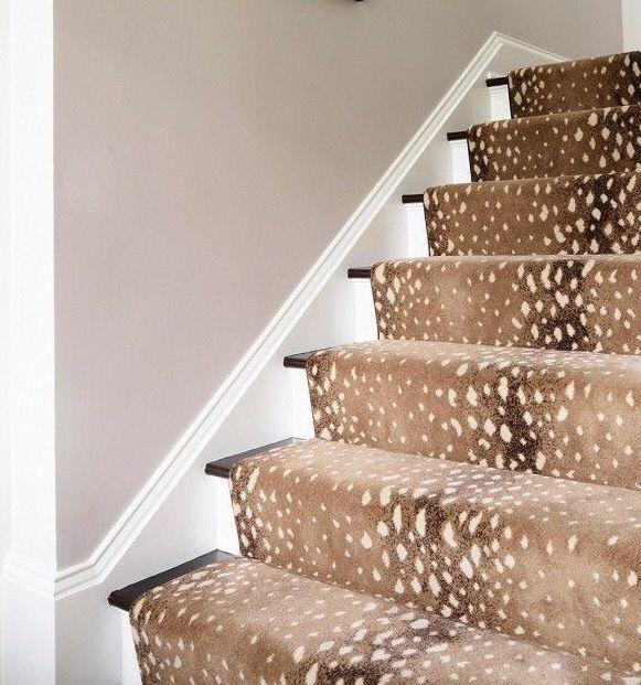 Best Antelope Runner Buying Carpet Stair Runner Carpet Decor 400 x 300