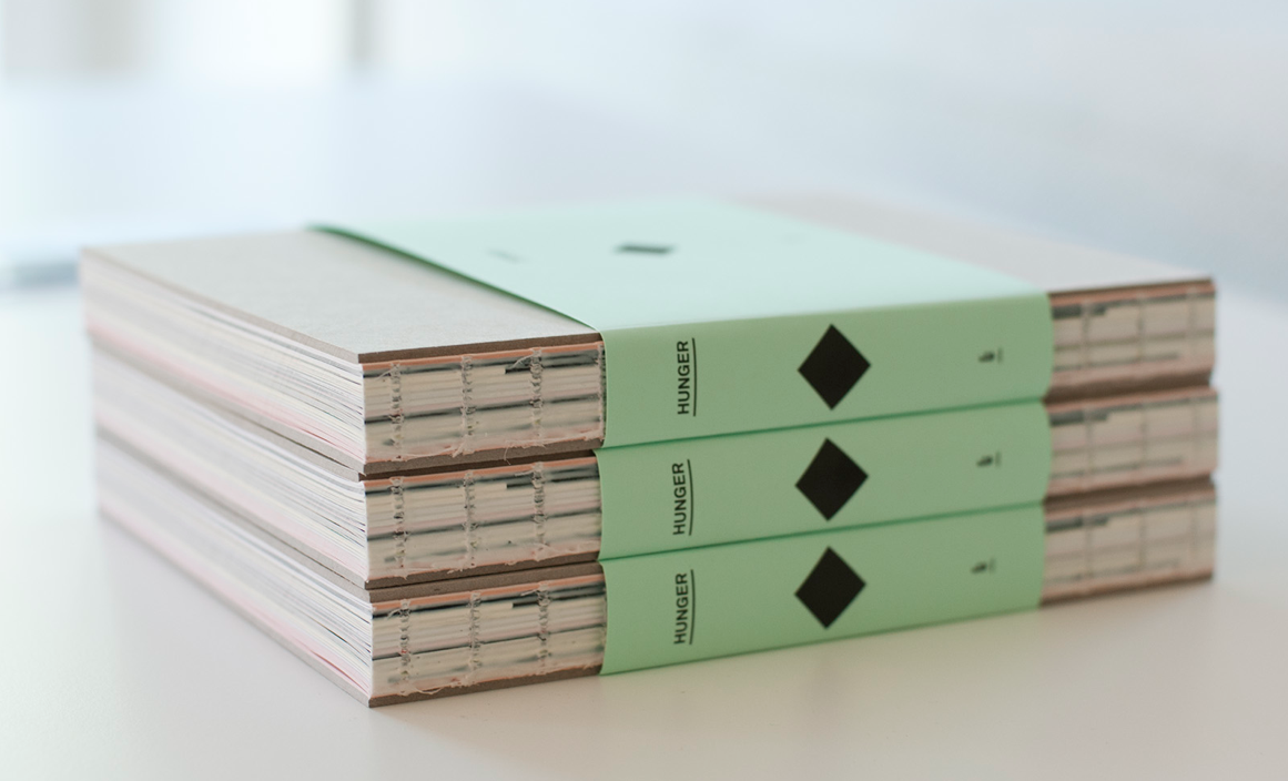 Spreadsheet Invoice Word Book Binding  Make  Pinterest  Editorial Books And Editorial  Home Depot Duplicate Receipt with Chicken Receipt Word Book Binding Cash Register Receipt Template Excel