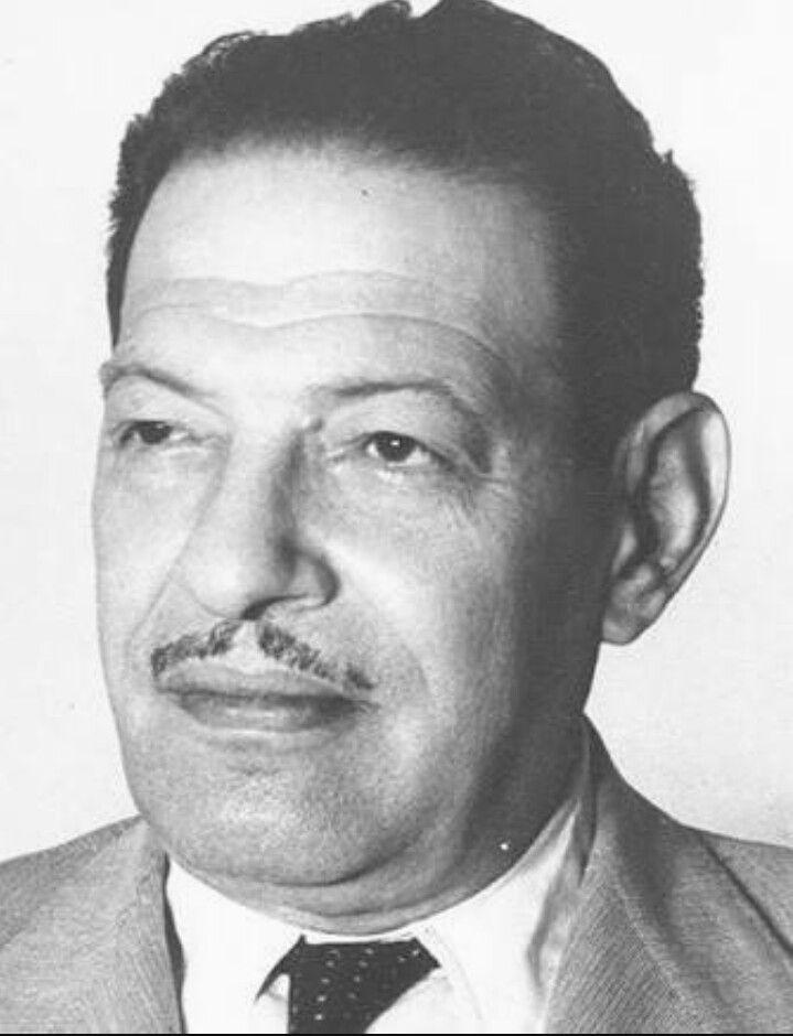 Nageb ElRahany   نجيب الريحاني