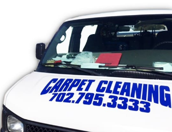 The best Carpet Cleaning in Las Vegas, top notch customer care, we're there for you! https://www.aonecarpetcleaning.com/